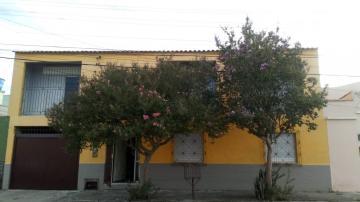 Casa no bairro Três Vendas.
