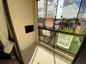 Comprar Apartamento / Padrão em Pelotas R$ 625.000,00 - Foto 4