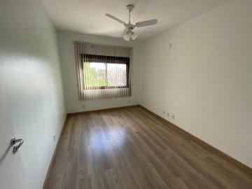 Comprar Apartamento / Padrão em Pelotas R$ 625.000,00 - Foto 6
