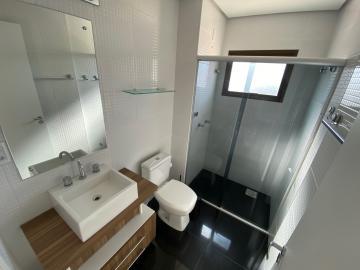 Comprar Apartamento / Padrão em Pelotas R$ 625.000,00 - Foto 7
