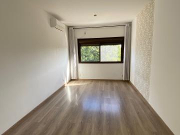Comprar Apartamento / Padrão em Pelotas R$ 625.000,00 - Foto 8