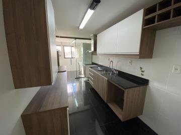 Comprar Apartamento / Padrão em Pelotas R$ 625.000,00 - Foto 10