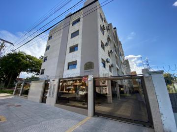 Comprar Apartamento / Padrão em Pelotas R$ 625.000,00 - Foto 15