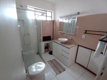 Comprar Apartamento / Padrão em Pelotas R$ 350.000,00 - Foto 8