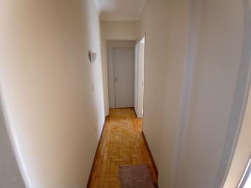 Comprar Apartamento / Padrão em Pelotas R$ 350.000,00 - Foto 11