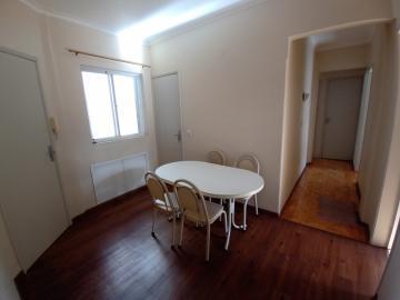 Comprar Apartamento / Padrão em Pelotas R$ 350.000,00 - Foto 12