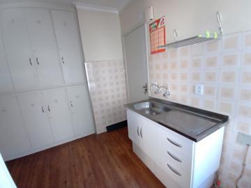 Comprar Apartamento / Padrão em Pelotas R$ 350.000,00 - Foto 13