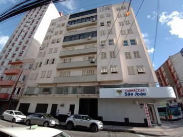 Comprar Apartamento / Padrão em Pelotas R$ 350.000,00 - Foto 17