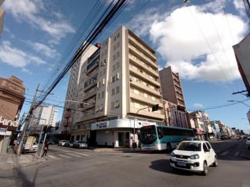 Comprar Apartamento / Padrão em Pelotas R$ 350.000,00 - Foto 18