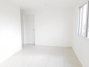 Apartamento no bairro São Gonçalo.