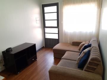 Apartamento Mobiliado no bairro Fragata.