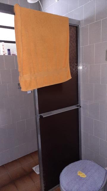 Comprar Casa / Padrão em Pelotas R$ 290.000,00 - Foto 8
