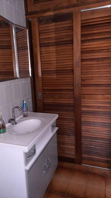 Comprar Casa / Padrão em Pelotas R$ 290.000,00 - Foto 9