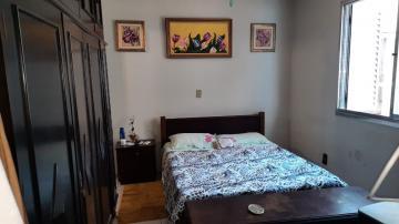 Comprar Casa / Padrão em Pelotas R$ 290.000,00 - Foto 12