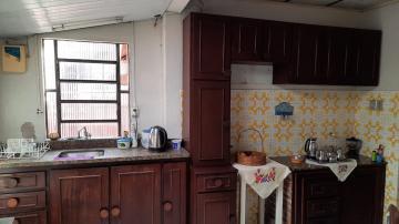 Comprar Casa / Padrão em Pelotas R$ 290.000,00 - Foto 13
