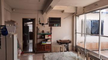 Comprar Casa / Padrão em Pelotas R$ 290.000,00 - Foto 16