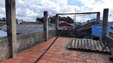 Comprar Casa / Padrão em Pelotas R$ 290.000,00 - Foto 19