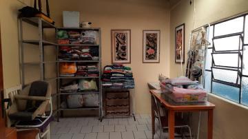 Comprar Casa / Padrão em Pelotas R$ 290.000,00 - Foto 20