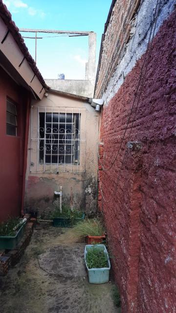 Comprar Casa / Padrão em Pelotas R$ 290.000,00 - Foto 21