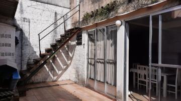Comprar Casa / Padrão em Pelotas R$ 290.000,00 - Foto 22