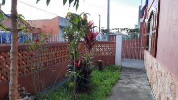 Comprar Casa / Padrão em Pelotas R$ 290.000,00 - Foto 23