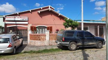 Comprar Casa / Padrão em Pelotas R$ 290.000,00 - Foto 24