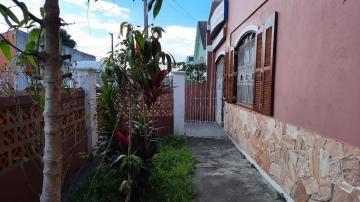 Comprar Casa / Padrão em Pelotas R$ 290.000,00 - Foto 25