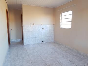Alugar Casa / Padrão em Pelotas R$ 790,00 - Foto 6