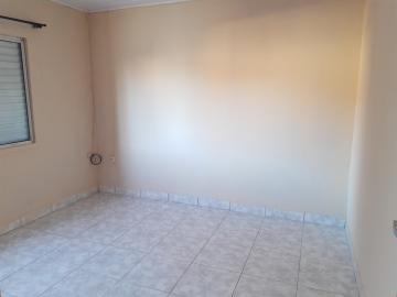 Alugar Casa / Padrão em Pelotas R$ 790,00 - Foto 9