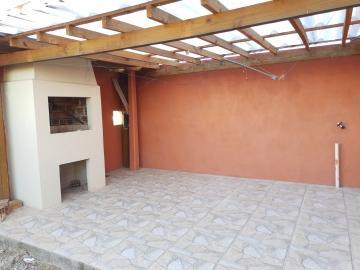 Alugar Casa / Padrão em Pelotas R$ 790,00 - Foto 19