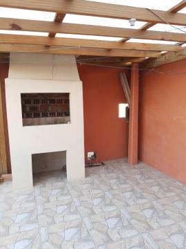 Alugar Casa / Padrão em Pelotas R$ 790,00 - Foto 20