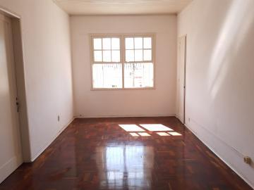 Apartamento no Centro, sem condominio.