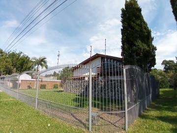 Comprar Casa / Padrão em Pelotas R$ 920.000,00 - Foto 28