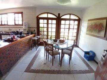 Comprar Casa / Padrão em Pelotas R$ 920.000,00 - Foto 7