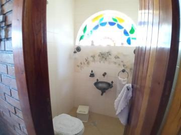 Comprar Casa / Padrão em Pelotas R$ 920.000,00 - Foto 8