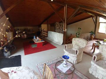 Comprar Casa / Padrão em Pelotas R$ 920.000,00 - Foto 11