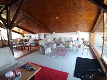 Comprar Casa / Padrão em Pelotas R$ 920.000,00 - Foto 12