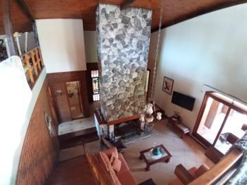 Comprar Casa / Padrão em Pelotas R$ 920.000,00 - Foto 13