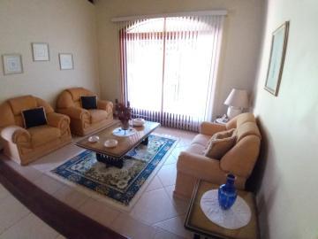 Comprar Casa / Padrão em Pelotas R$ 920.000,00 - Foto 14