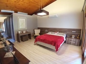Comprar Casa / Padrão em Pelotas R$ 920.000,00 - Foto 17