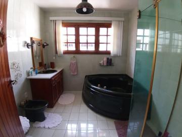 Comprar Casa / Padrão em Pelotas R$ 920.000,00 - Foto 20