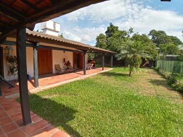 Comprar Casa / Padrão em Pelotas R$ 920.000,00 - Foto 21