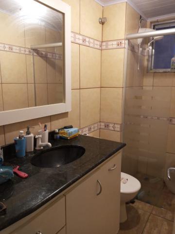 Comprar Apartamento / Padrão em Pelotas R$ 179.000,00 - Foto 10
