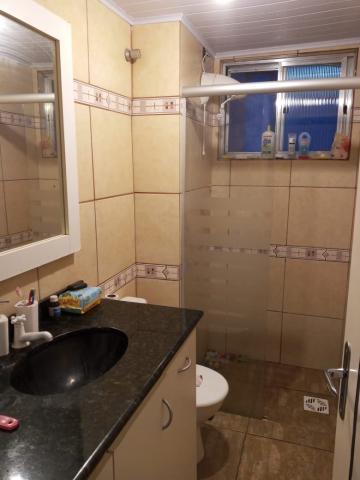 Comprar Apartamento / Padrão em Pelotas R$ 179.000,00 - Foto 11