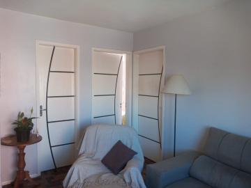 Comprar Apartamento / Padrão em Pelotas R$ 179.000,00 - Foto 3