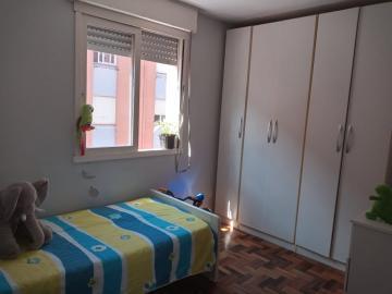 Comprar Apartamento / Padrão em Pelotas R$ 179.000,00 - Foto 6