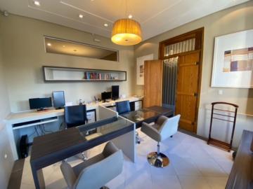 Alugar Comercial / Casa em Pelotas. apenas R$ 890.000,00