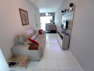 Alugar Casa / Condomínio em Pelotas. apenas R$ 235.000,00