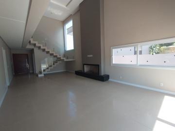 Alugar Casa / Condomínio em Pelotas. apenas R$ 1.455.000,00