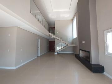 Comprar Casa / Condomínio em Pelotas R$ 1.455.000,00 - Foto 3
